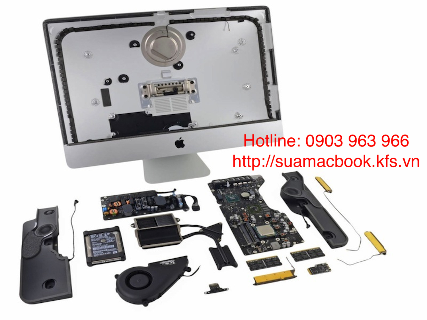 iMac-Repairs-by-Certified-Techs