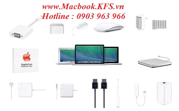 phu-kien-macbook-da-nang-1